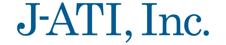 株式会社J-ATI